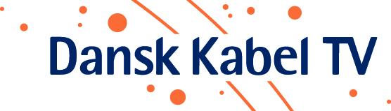 Dansk Kable TV